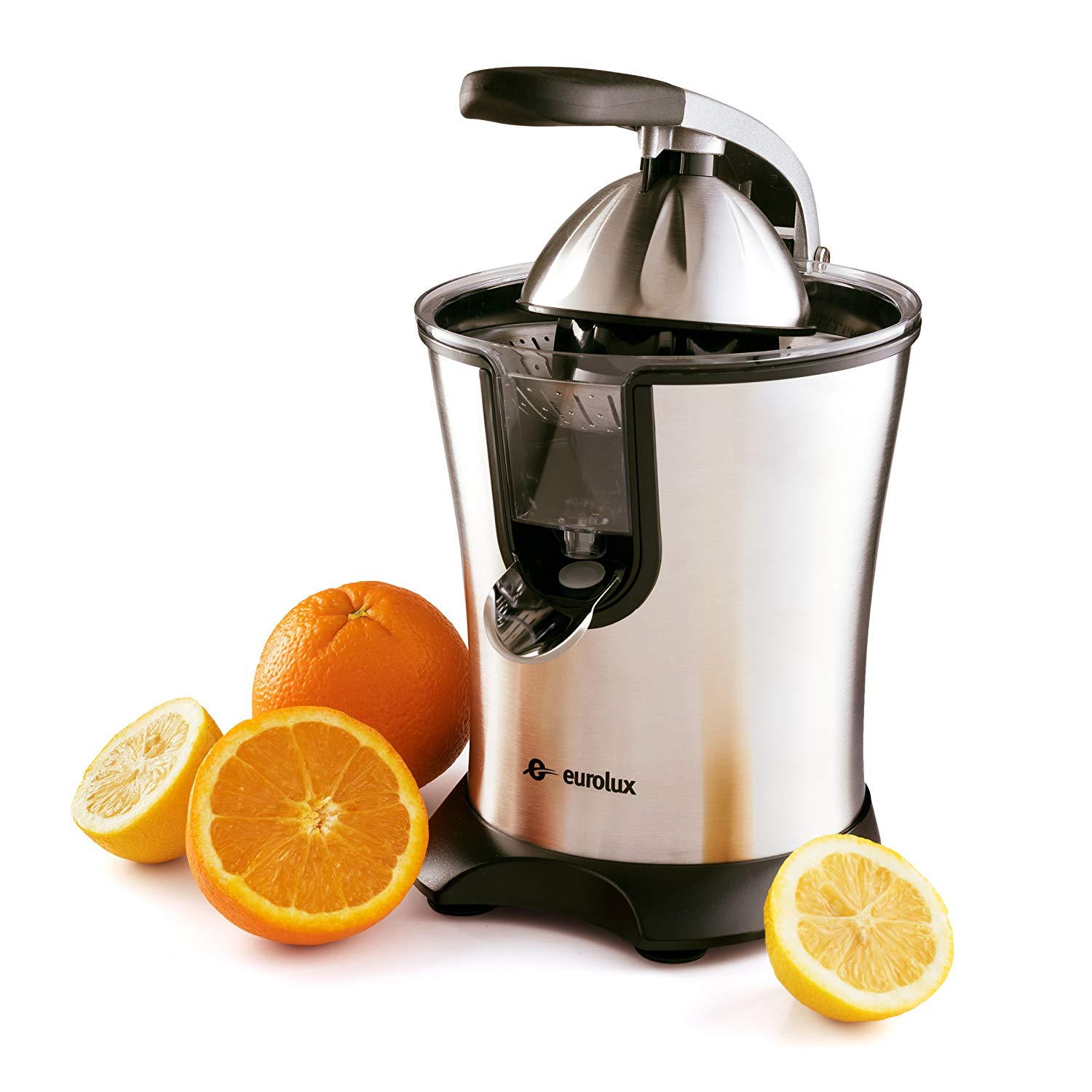 masticating juicer for the money