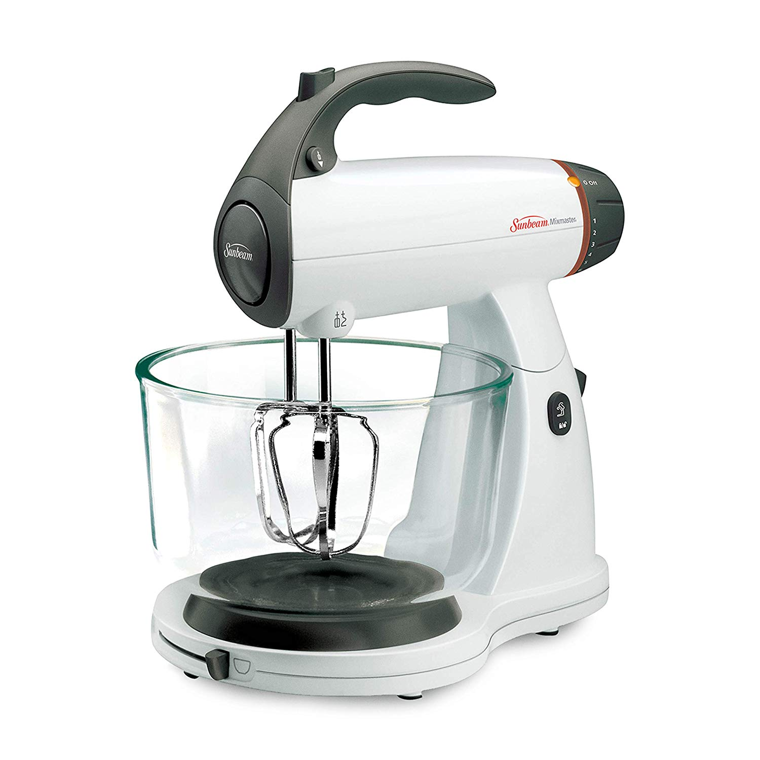 top performing stand mixer below $100