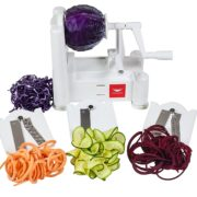 best vegetable slicer and dicer