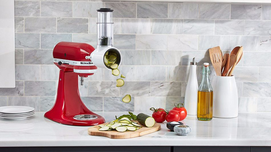 best stand mixer under $100 dollars