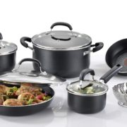 best cookware sets under 200
