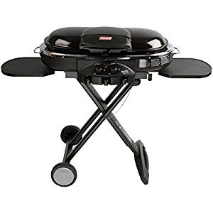 coleman best gas grill under 300 bucks