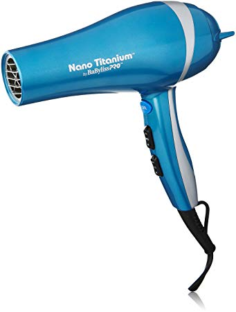 bets hair dryers under 1000