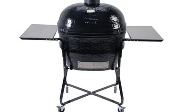is primo the best charcoal grill nder $200 dollars?