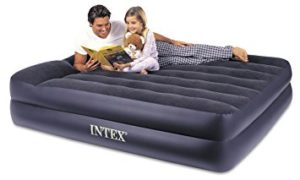 top air mattress fo everyday use