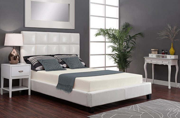 signature sleep mattress under $300
