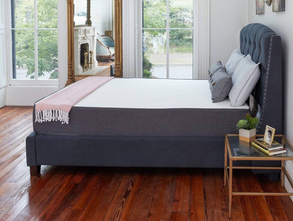classic brands best mattress under $300