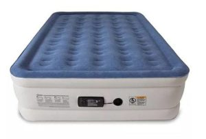 best air mattress for daily use