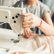 best sewing machine for home use in 2018