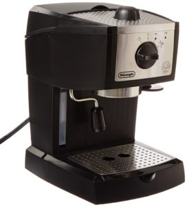 top rated espresso machines under $300