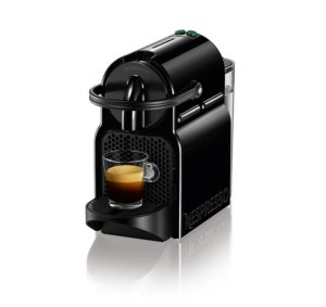 cheap nespresso below 300 dollars