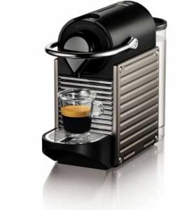top rated espresso machines under $200 dollars