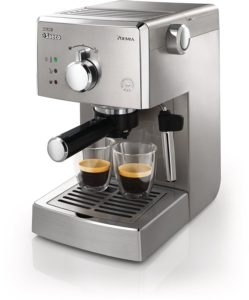 best espresso under 100
