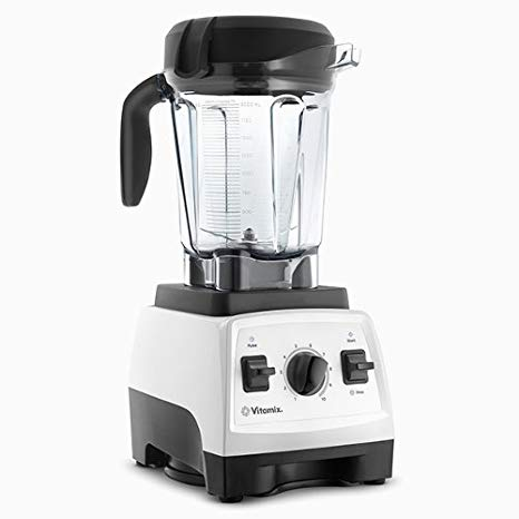 vitamix 750 vs vitamix 7500 comparing difference