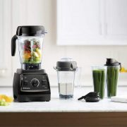 vitamix 7500 vs e320