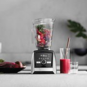 vitamix a3500 vs 780