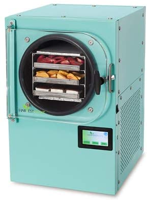 Harvest Right Small Freeze Dryer
