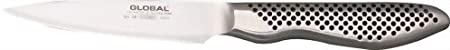Global GS-38 Classic 3.5-Inch Paring Knife